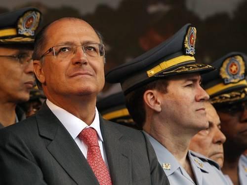 geraldo alckmin pm sp