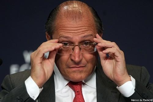 geraldo-alckmin-sp