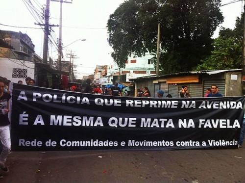 mortos-favela-mare