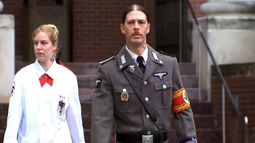 nazista-eua