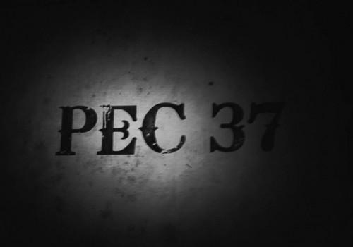 pec-37