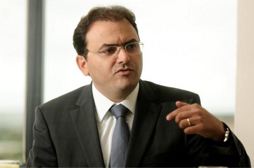 presidente-oab-dilma