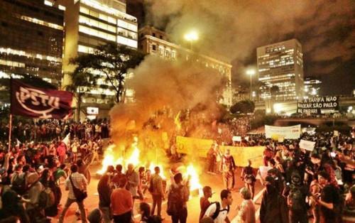 protesto-tarifa-sp