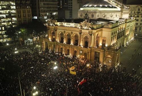 protestos-sp