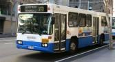 transporte-publico-sidney