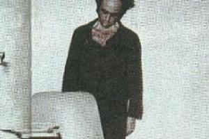 vladimir-herzog