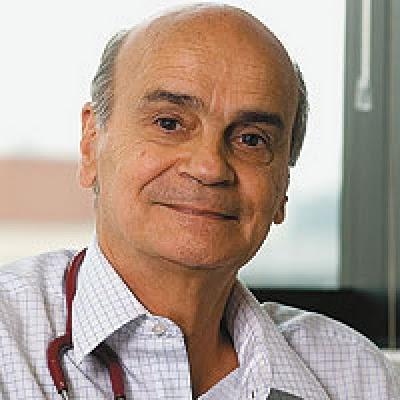 dráuzio varella médicos brasil