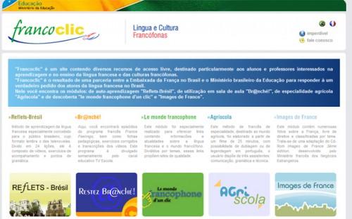 francoclic-frances-brasil