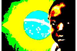 racismo no brasil