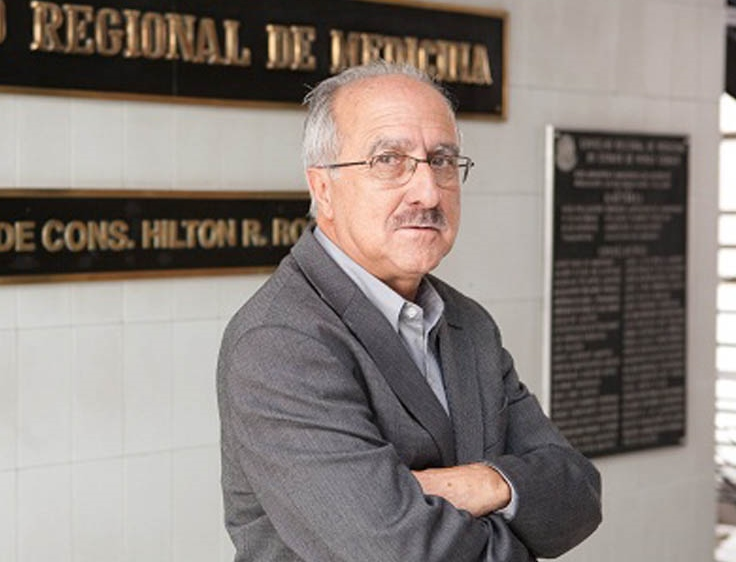 médicos cubanos brasil minas gerais