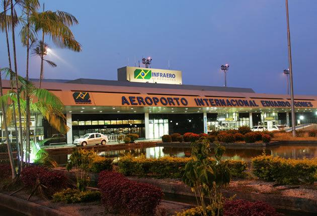 aeroporto-manaus