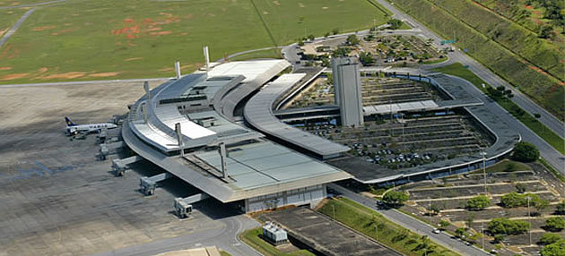 aeroporto-minas