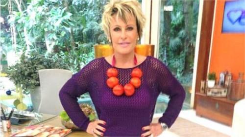 ana-maria-colar-tomate