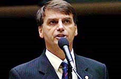 bolsonaro-ditadura-7-setembro