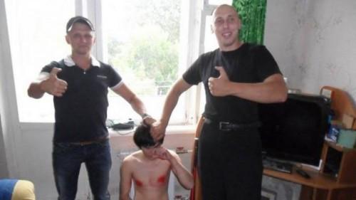 gays-torturados-russia