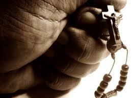 igreja católica excomunga aborto