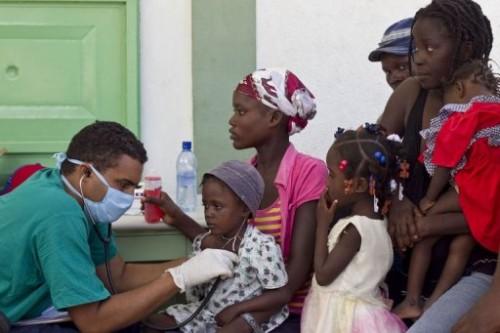 medicos-cubanos-11