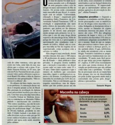 medicos-cubanos-brasil-veja1