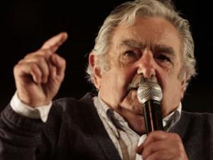 mujica uruguai cotas negros concursos