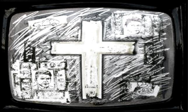 religiões televisão concessão pública estado laico