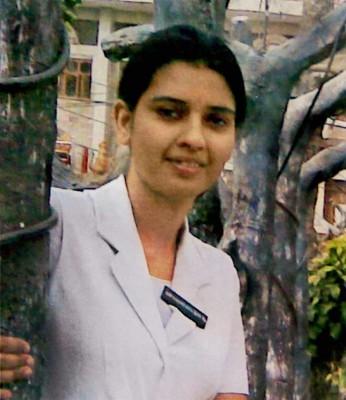 mulheres ácido índia feminicídio