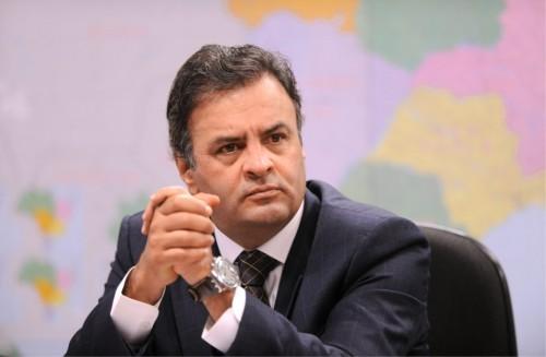 marqueteiro aécio neves eleições 2014