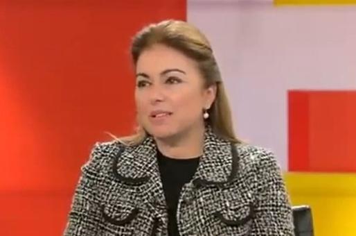 professora direito bolívia
