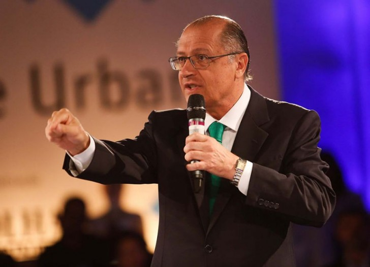 geraldo alckmin pcc globo