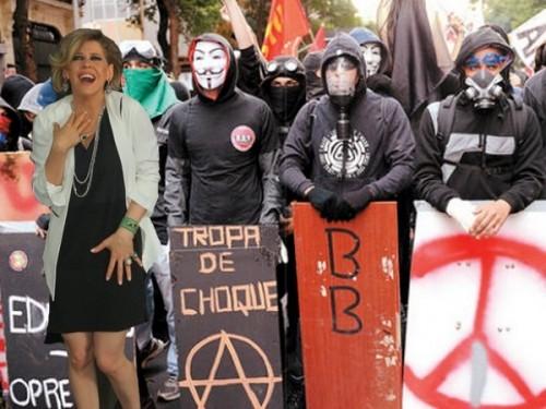 barbara-paz3