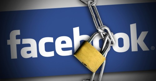 facebook sair do ar brasil