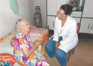médicos cubanos nordeste