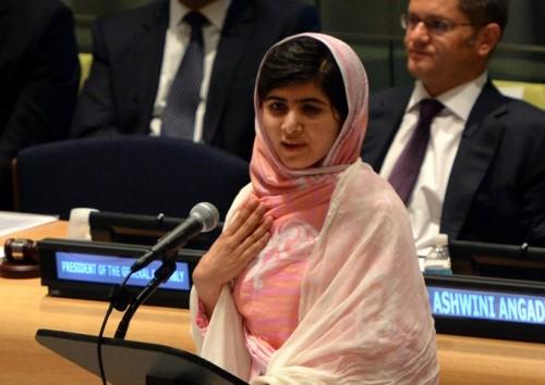 malala direitos humanos taliba