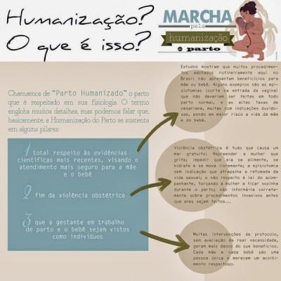 parto-humanizado
