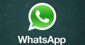 pornografia-whatsapp