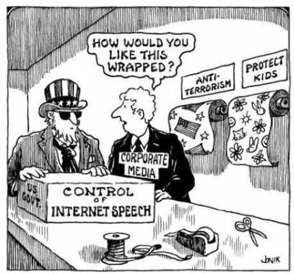 internet marco civil 2013