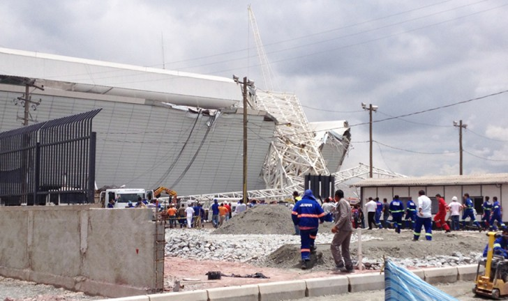 acidente-arena-3