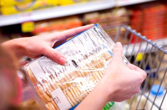 alimentos gordura trans perigos