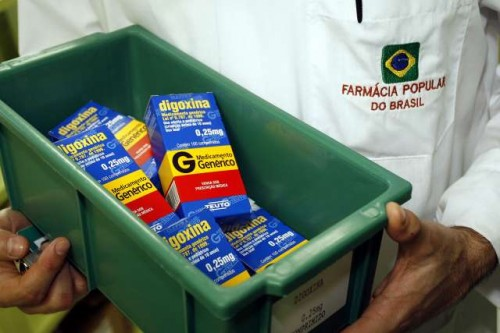 farmácia médicos cubanos minas gerais