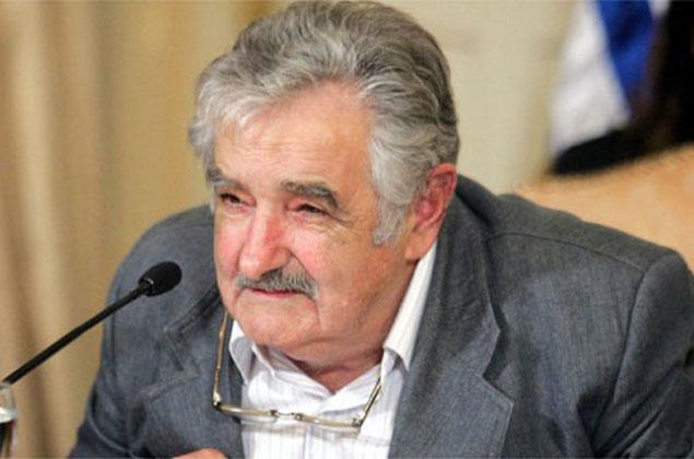 pepe mujica critica esquerda feministas