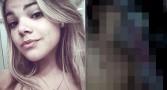 suicidio-menina3