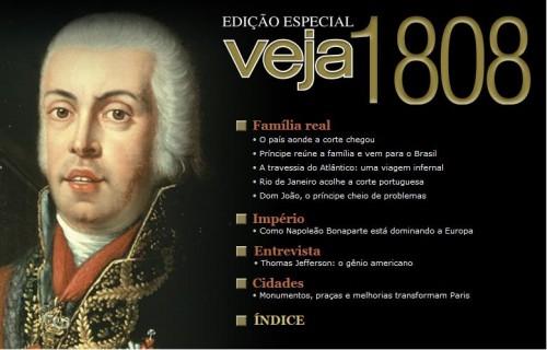 veja-1808-capa