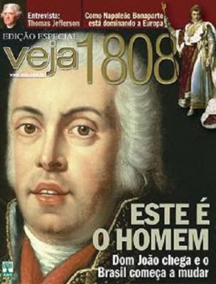 veja-1808