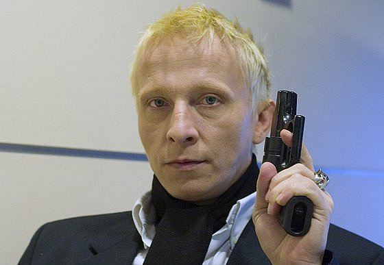Ivan Okhlobystin homossexuais gays