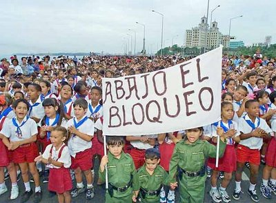 Resultado de imagem para educação em cuba