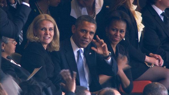 obama-helle-mandela