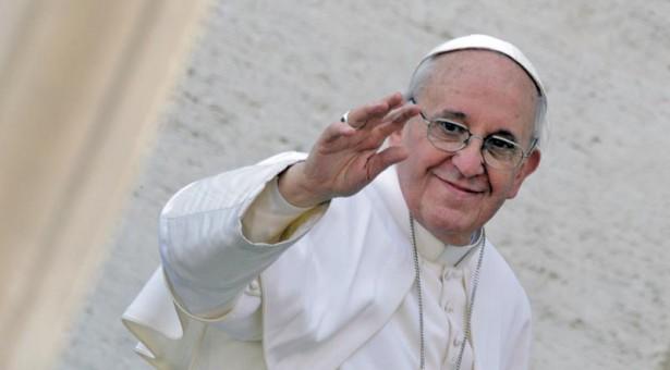 papa francisco capitalismo