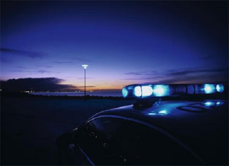 policia-islandia