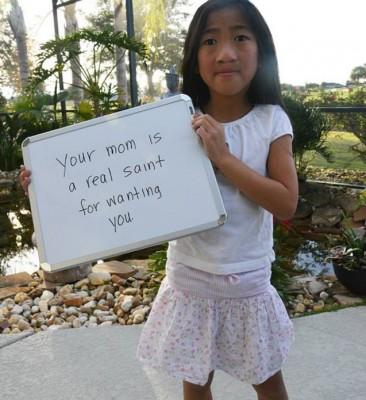 racismo kim meninas filhas adotivas