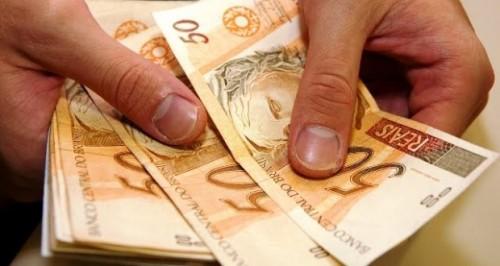 renda-negros-dinheiro