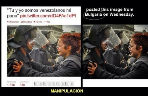 venezuela3
